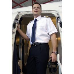 Koszula Pilota OLYMP...