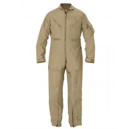 Piloten Overall Nomex ® 27/P