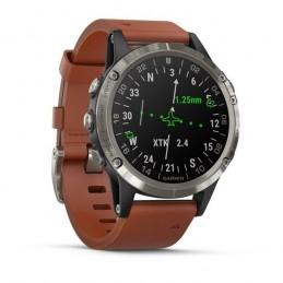 Garmin D2 Delta zegarek...