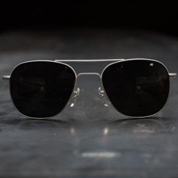 Okulary Sunglasses