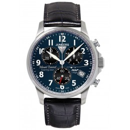 Junkers Chronograph...