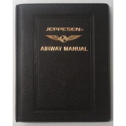 General Student Pilot Route...
