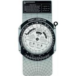 Jeppesen Navigation...