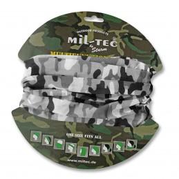 Multi funkcyjny szalik