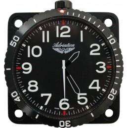 Adriatica  Zegarek pokładowy