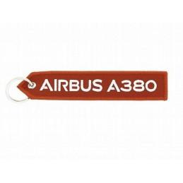 Brelok  AIRBUS A380