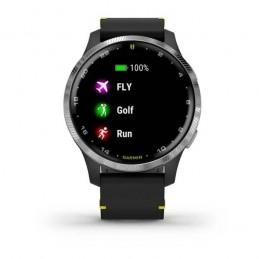 Garmin D2 Air zegarek Pilota.