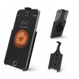 RAM MOUNT Apple iPhone 6...