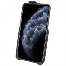 RAM MOUNT Apple iPhone 11...