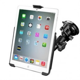 RAM MOUNT Apple iPad Mini 4...
