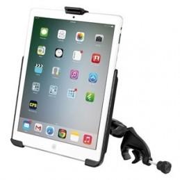 "RAM MOUNT Apple iPad 9,7""..."