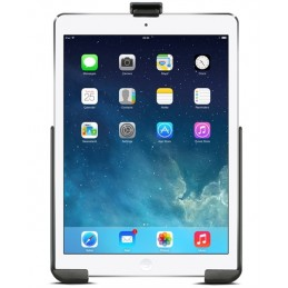 "RAM MOUNT Apple iPad 9,7""..."
