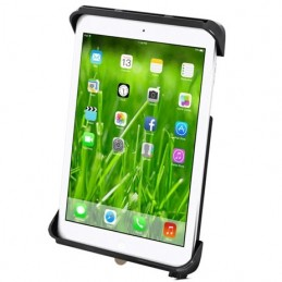 RAM MOUNT Tablet Mount...