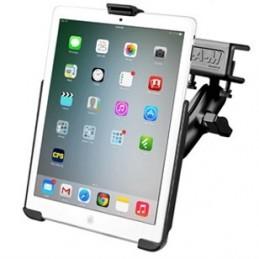 Ram Mount Komplet dla iPad...
