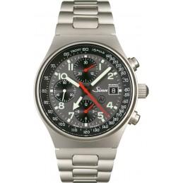 Zegarek  Sinn 144DIAPAL
