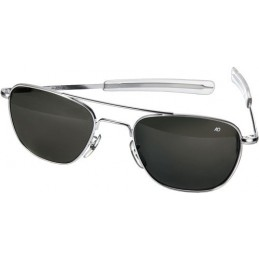 Okulary Sunglasses metal