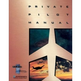 Privat Pilots Manual