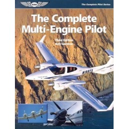 The Complete Multi-Engine...