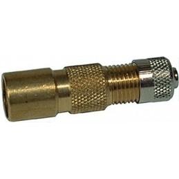 Ventil - przedłużenie 24mm
