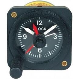 Zegarek pokładowy Clock