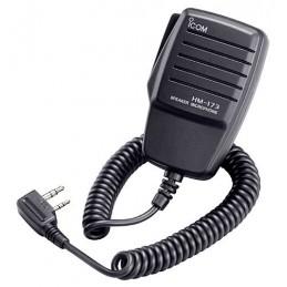 HM 173 Głośnik Mikrofon...