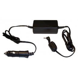 CP 20 kabel zasilający dla...