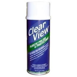Clear View - Plexiglas...