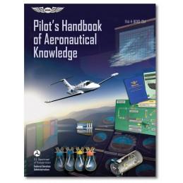 Pilot s Handbook  dla pilota