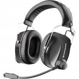 Sennheiser HME 110  słuchawki.
