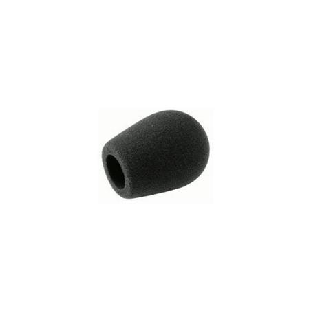 Osłona mikrofonu Sennheiser S1