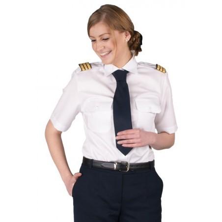 Koszula Pilota OLYMP dla Pań