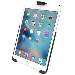 Szale Apple iPad mini 4 (RAM-HOL-AP20U)