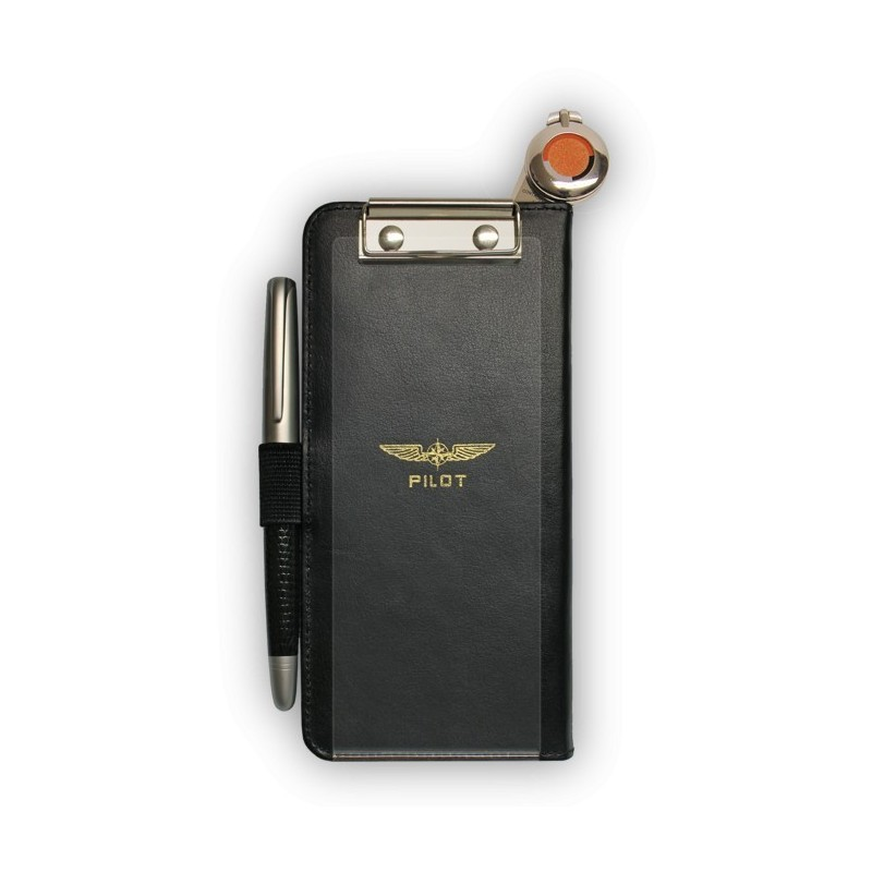 iPhone  6/7 PLUS  Etui_Apple