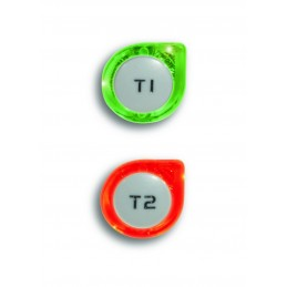 Zegr-Timer  dla Pilota TFA