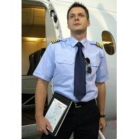 Koszule Pilota