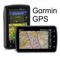 GPS & Akcesoria