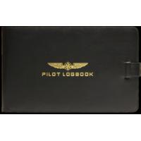 Książki  lotów