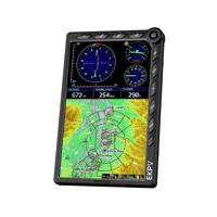 GPS odbiorniki lotnicze
