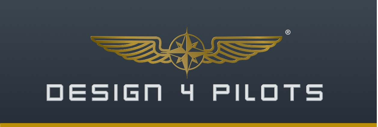 DESIGN 4 PILOT