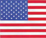 USA work