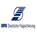 DFS Niemcy